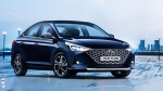 Car Sales Report For May 2020: Hyundai Registers 12,583 Units Of Sales After Resuming Operations