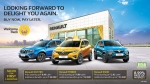 Renault India Offers Discounts & Benefits On Kwid, Triber & Duster Up To Rs 60,000 In June 2020