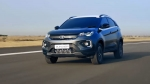 Tata Nexon Connected Technology Features Explained In New Video: Watch It Here!