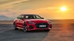 Audi RS7 Sportback India Launch Scheduled For 16 July: Details