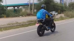 BMW G 310 R, G 310 GS BS6 Models Spotted Testing Ahead Of India Launch: Spy Pics & Other Details