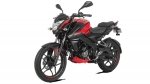 Bajaj Auto Sales Figures For June 2020: Brand Registers 31 Percent Decline In Demand
