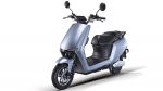 BGauss Commences Online Bookings For Its Electric Scooters In India