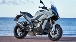 2020 BMW S 1000 XR Pro Launched In India: Prices Start At Rs 20.90 Lakh