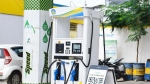 Excess Fuel Filled At Petrol Pumps: Most Times It's Because Of The Vehicle