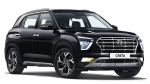 2020 Hyundai Creta Bookings Crosses The 40,000 Mark Since Its Inception