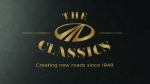 Mahindra Unveils 'The Mahindra Classics' Campaign In India: Read More To Find Out