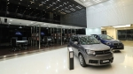 Maruti Suzuki Introduces Monsoon Campaign For Its Customers Across India