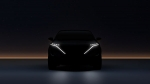 Nissan Ariya Electric Vehicle To Be Globally Unveiled On 15 July