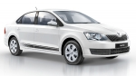 New Skoda Rapid 'Rider Plus' Variant Launched In India: Prices Start At Rs 7.99 Lakh
