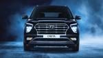 Hyundai Creta Sales Crosses 5 Lakh Mark Since 2015 In India: New Benchmark Set