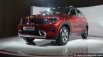 Kia Sonet SUV Review First Look: Can It Replicate The Success Of its Larger Sibling In India?