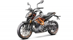 KTM Duke 250 BS6 Launched In India: Prices Start At Rs 2.09 Lakh
