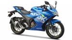 Bike Sales Report For July 2020 In India: Suzuki Motorcycles Register 37% Growth In Monthly Sales