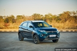 Tata Nexon EV Monthly Subscription Plans Introduced: Here Are All Details