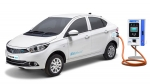 Electric Vehicle Ownership Becomes Easier In Delhi: New Government Policy Announced