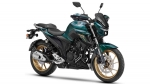 Yamaha FZ 25 & FZS 25 BS6 Arrives At Dealerships: Deliveries Could Begin Soon
