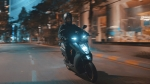 Ather Electric Scooters To Launch In Kozhikode During Phase 1 Sales Expansion