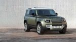 Land Rover Defender India Launch Timeline Revealed: Here Are All Details