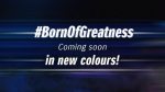 Suzuki Gixxer Range To Recieve New Colours: Teaser Released