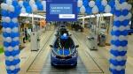 Tata Tiago Production Crosses 3 Lakh Unit Mark: New Milestone Achieved