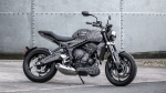 Triumph Trident Is In Its Final Testing Phase: Expected To Launch Sometime Next Year