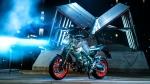 2021 Yamaha MT-09 Globally Unveiled: Improved Technology & Design