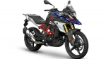 BMW G 310 GS BS6 Revealed Ahead Of India Launch: Production Begins