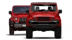 New Mahindra Thar Receives Custom Body-Kit By DC Designs: Here Are The Details!