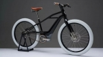 Harley-Davidson 'Serial 1' e-Bicycle Unveiled: Inspired By Brand's First-Ever Motorcycle From 1903