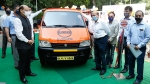 Indian Oil Corporation Ventures Into Doorstep Vehicle Service: Here Are All Details