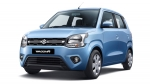 Maruti Suzuki Service Camp In 2020: Festive Offers & Benefits