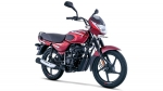 New Bajaj CT100 'Kadak' Motorcycle Launched In India: Prices Start At Rs 46,432