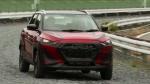 Nissan Magnite Global Unveil Timeline Revealed: Will Rival Kia Sonet