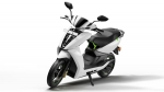 Ather 450 Electric Scooter Discontinued: Also Introduces Pre-Owned Vehicle Sales Program