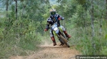 BigRock Dirtpark Trail Attack Challenge 2020: A Race Weekend With The Royal Enfield Himalayan