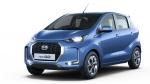 Datsun Car Discounts For November 2020: GO+, GO & Redi-GO Receive Benefits Up To Rs 51,000