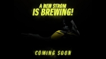 Suzuki V-Strom 650XT BS6 Teased Again Ahead Of India Launch: Will Rival The Kawasaki Versys 650