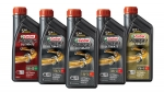 Castrol Launches Power1 Ultimate Fully-Synthetic Two-Wheeler Engine Oil