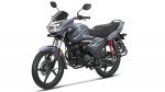 Honda Bikes & Scooters Year-End Offers: Benefits On SP125, Shine & Grazia In December 2020