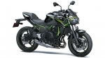 Kawasaki Bikes Year-End Discounts In December 2020: Benefits Up To Rs 50,000 On Select Models