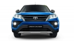 New Toyota-Maruti Suzuki SUV Coming Soon: To Rival The Hyundai Creta & Kia Seltos