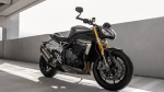 2021 Triumph Speed Triple 1200 RS Launched In India: Prices Start At Rs 16.95 Lakh