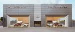 New Jaguar Land Rover Showroom Inaugurated In Bengaluru: Announces New Retailer Partner
