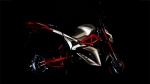 Komaki High-Speed Electric Two-Wheelers Launched In India: Prices Start At Rs 96,000