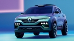 Renault Kiger Global Premiere Date Officially Revealed: Will Rival Nissan Magnite