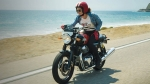 Royal Enfield Partners With CEAT For Interceptor 650 Tyres: Here Are All Details