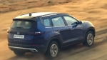Tata Safari TVC Video Released Ahead Of India Launch: Here Are All The Details