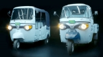 Piaggio Ape Electric E-Xtra FX & E-City FX Launched In India: Prices Start At Rs 2.83 Lakh
