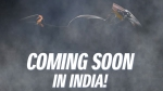 2021 Suzuki Hayabusa Teased Ahead Of India Launch: Here Are The Details!